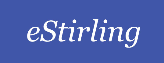 eStirling login