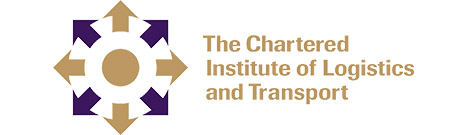 Chartered Institute of Logistics and Transport Membership