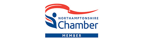 Northamptonshire Chamber of Commerce Membership