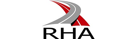 RHA Terms & Conditions