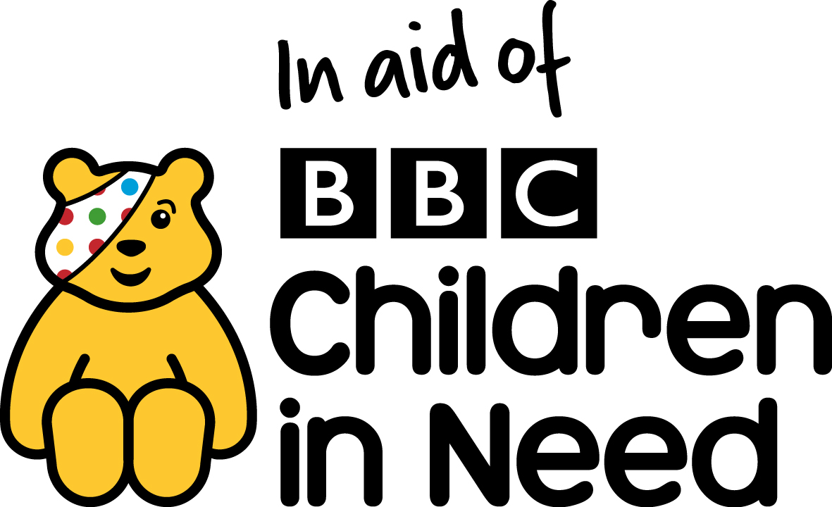 Image result for pudsey images